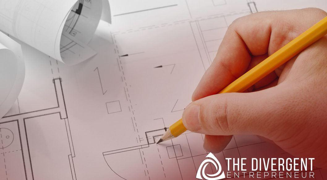 architect_DE