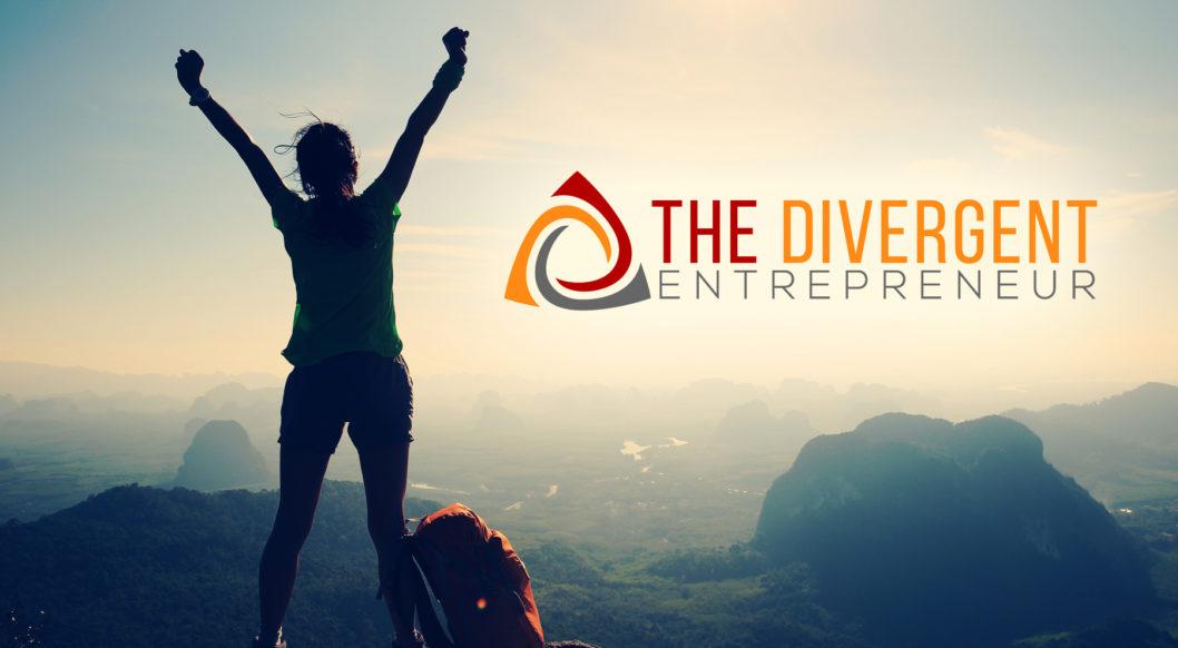 Courage-divergent-entrepreneur